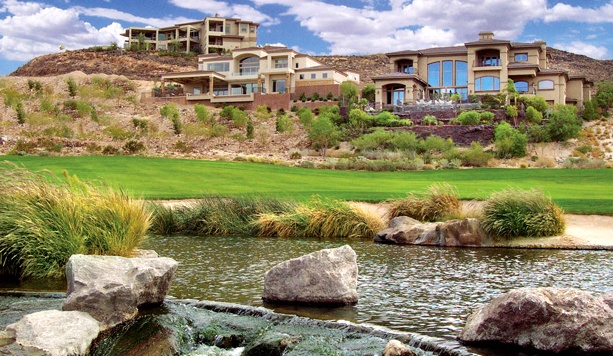 Macdonald-ranch-luxury-real-estate-in-henderson-nv